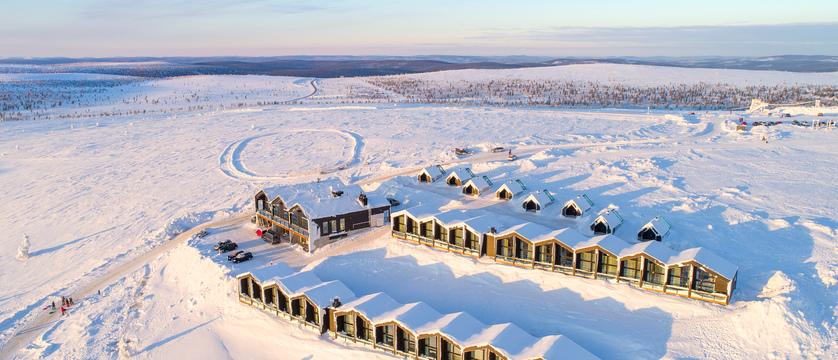 Finland_Saariselka_StarArctic_ExteriorView.jpg
